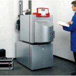 Система отопления частного дома – какие схемы существуют и какая лучше?