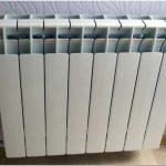 Как выбрать радиатор для обогрева своей квартиры