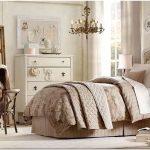 Как совместить взрослую спальню с детской