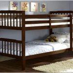 Детские комнаты: цены от а до я