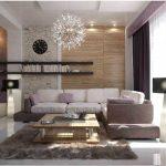 Расставляем мебель в хрущевке в соответствии с современными стилями