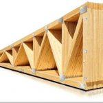 Все тонкости строительства крыши своими руками