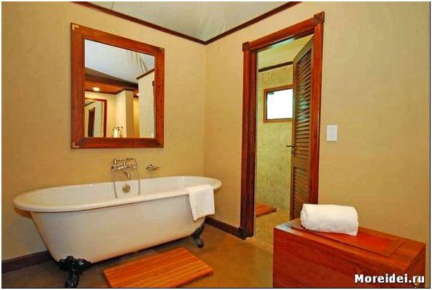 покраска стен в ванной комнате дизайн фото