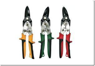 Фото прямые рычажные ручные ножницы, vnedrenie.info