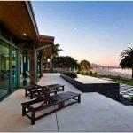 Как создаётся дизайн проект дома
