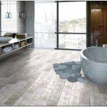 Серый ламинат в интерьере: современный и стильный дизайн