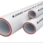 Полипропиленовые трубы: размеры, диаметры и назначение