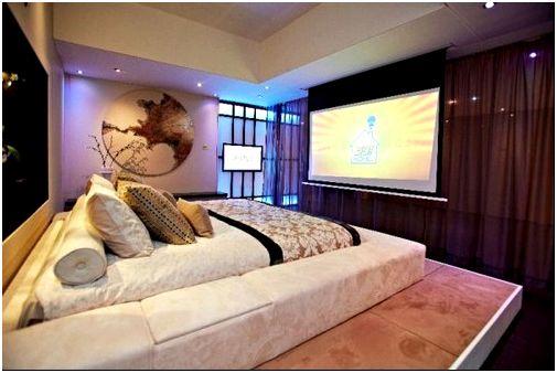 современный дизайн гостиной_8