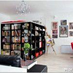 Как сделать дизайн интерьера двухкомнатной квартиры уютным и практичным за несколько шагов?