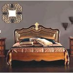 Кожаные кровати: дорогое, но какое же все-таки удовольствие!