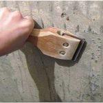 Чем штукатурить стены в ванной – руководство по выбору материала
