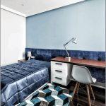 Цветовая гамма красок – как подобрать тона при декоре помещения?