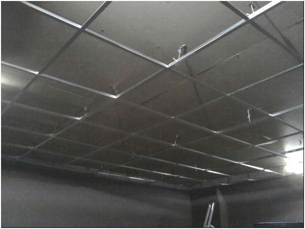 07 Подвесной потолок-Изобр.2
