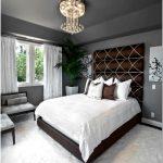 Уютная спальня. как сделать спальню уютной?