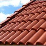 Кровля крыши: выбираем материал