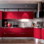 Как выбрать кухонную мебель, учитывая дизайн и планировку комнаты?