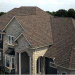 Керамическая черепица – крыша должна быть надежной!