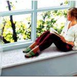 Уход за пластиковыми окнами – как продлить жизнь окнам пвх