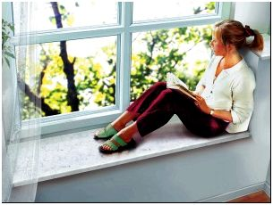 Фото про уход за пластиковыми окнами, cheap-software-megastore.com