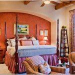 Дизайн арки в гостиной: множество вариантов оформления