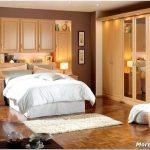 Как выбрать стиль дизайна небольшой спальни?