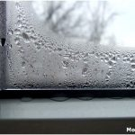Почему потеют пластиковые окна: возможные причины и способы их устранения