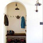 Полки для хранения обуви — поиск готовых решений