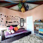 Дизайн маленькой комнаты девочки подростка: фото стильных проектов