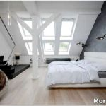 Дизайн интерьера в стиле минимализм — сдержанность и элегантность