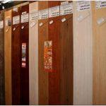 Стеновые панели для ванной – особенности материала и способ крепления
