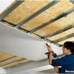 Дизайн белой спальни: уютный, чистый и воздушный интерьер