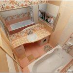 Как придать индивидуальности маленькой комнате