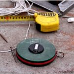 Какие бывают инструменты для резки металлочерепицы?