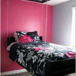 Подвесная кровать — 11 идей реализации