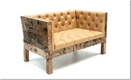 мебель-из-карельской-берёзы
