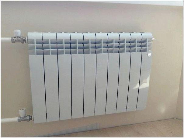 230-Bimetallicheskie-radiatory-otoplenija-1