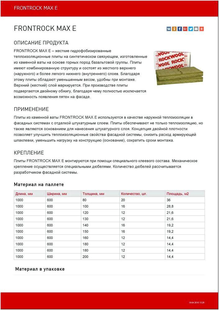 Базальтовая вата rockwool. Купить базальтовую минеральную вату в Киеве
