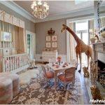 Кроватка для младенца: как выбрать и где расположить?