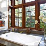 Дизайн современной гостиной: особенности отделки, меблировки и декора
