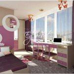 Стиль минимализма для вашей квартиры