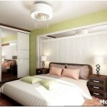 Спальня 14 кв.м: особенности оформления интерьера