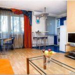 Во сколько вам обойдется евроремонт двухкомнатной квартиры?