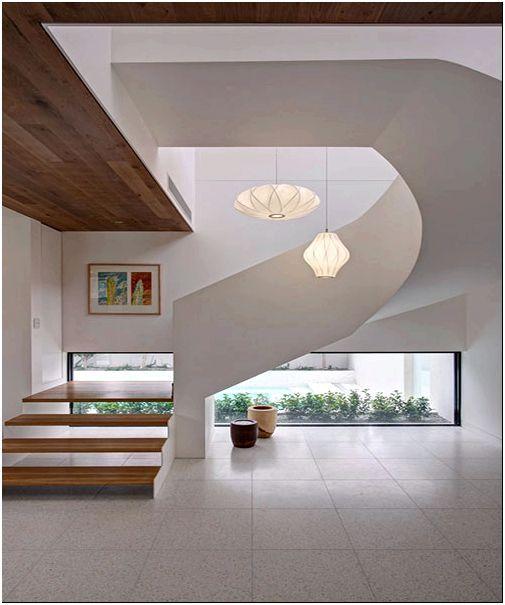 дизайн_лестницы_3