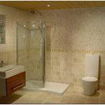 Варианты укладки плитки в ванной своими руками + видео инструкция.