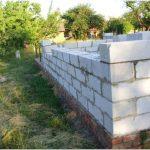 Дом из пеноблоков своими руками: идеальный вариант малобюджетного строительства