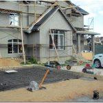 Фундамент под гараж – делаем сами прочное основание!