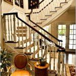 Ракушки в интерьере — 30 фото идей украшения дома