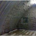 Утепление стен мансарды – выбираем материал и технологию!