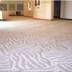 Выбор ковролина и дальнейший уход за ним. чистка ковролина в домашних условиях