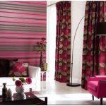 Успешное сочетание нескольких цветов – ключ к идеальному дизайну комнаты